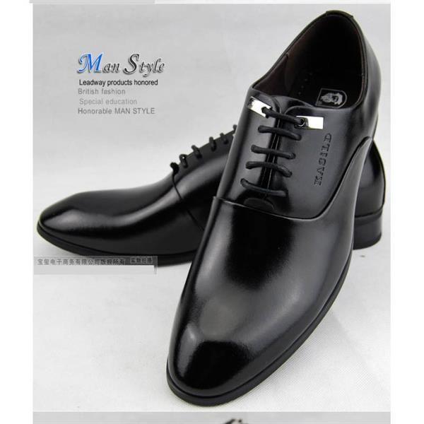 Мужская обувь из италии с доставкой