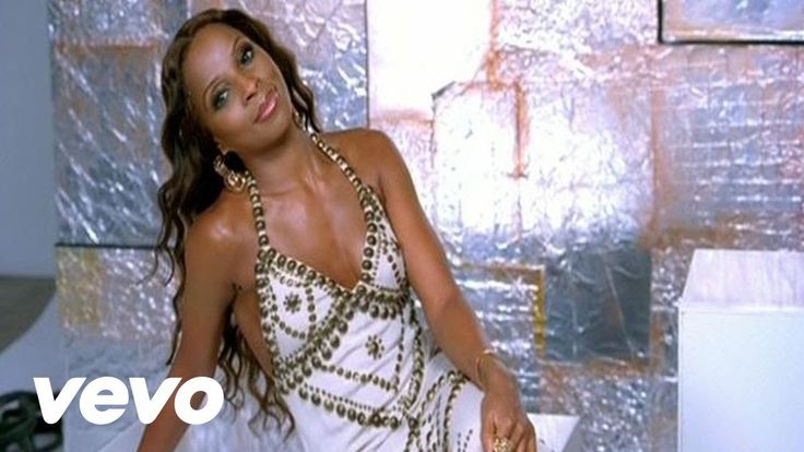 """Mary J. Blige - Take Me As I Am. """"Now she's older now,  Yes, she's wiser now, Can't disguise her now, She don't need, No one tellin' her What to do and say.."""" Stand Strong. R&B Music. Healing."""