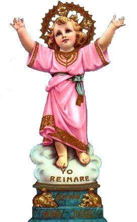 el divino niño jesus - Google Search