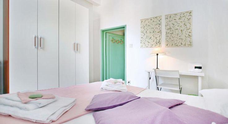 Booking.com: Apartament Ancient Convent , Florencja, Włochy - 27 Opinie Gości . Zarezerwuj hotel już teraz!