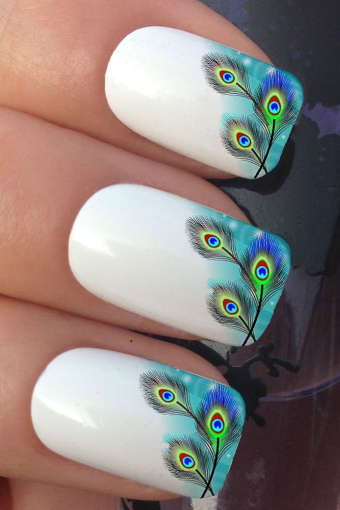 15 best Nail Art images on Pinterest | Boutique, Boutiques and Nailart