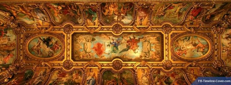 Chapel Italy Michael Angelo Painting