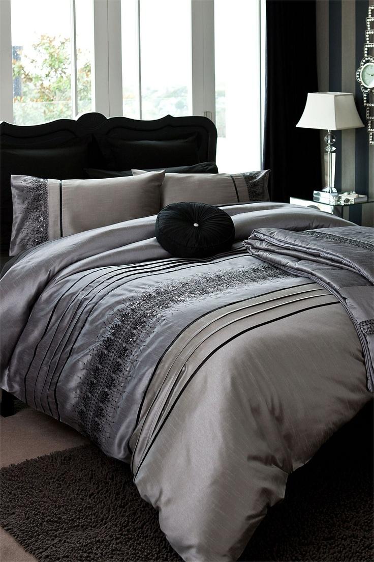 bedding collections aria duvet cover set ezibuy australia sweet cover setsdream bedroombeds