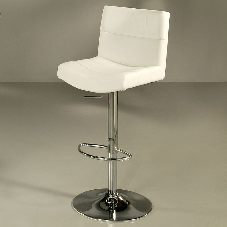 cream bar stool wren kitchens - Google Search | Kitchen | Pinterest | Cream bar stools Bar stool and Stools & cream bar stool wren kitchens - Google Search | Kitchen ... islam-shia.org