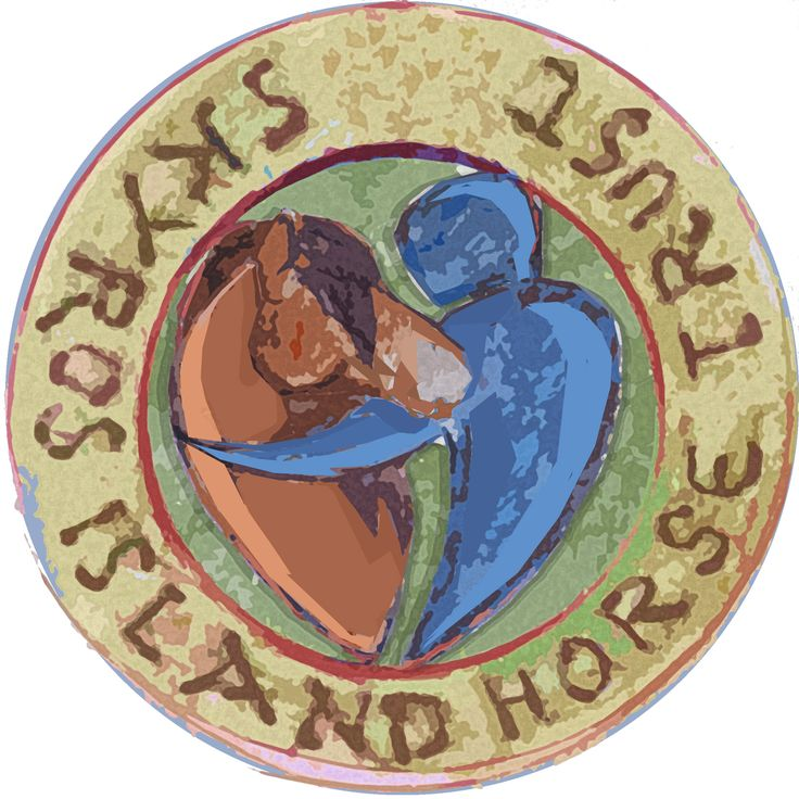 History of the Project The Katsarelias-Simpson Project began in 2005 when we - Amanda Simpson and Stathis Katsarelias - rescued our first horse. In 2006 webegan the project in earnest with three h...