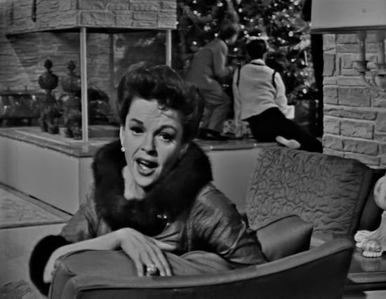 66 best T.V. Variety Shows (Judy Garland) images on Pinterest ...