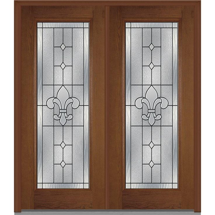 Exterior Double Doors best 25+ exterior fiberglass doors ideas on pinterest | bayer