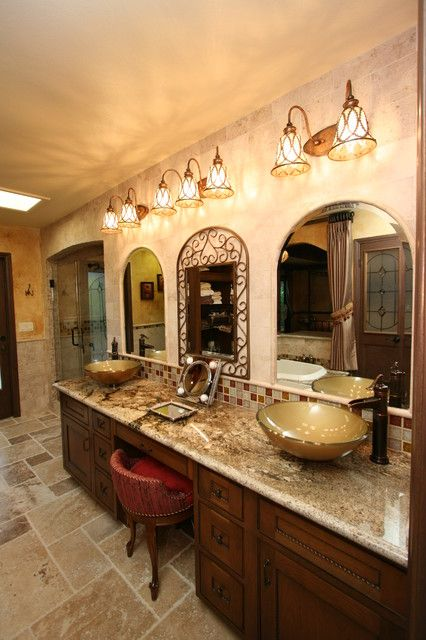tuscan bathroom colors best 25 tuscan style homes ideas on 14839