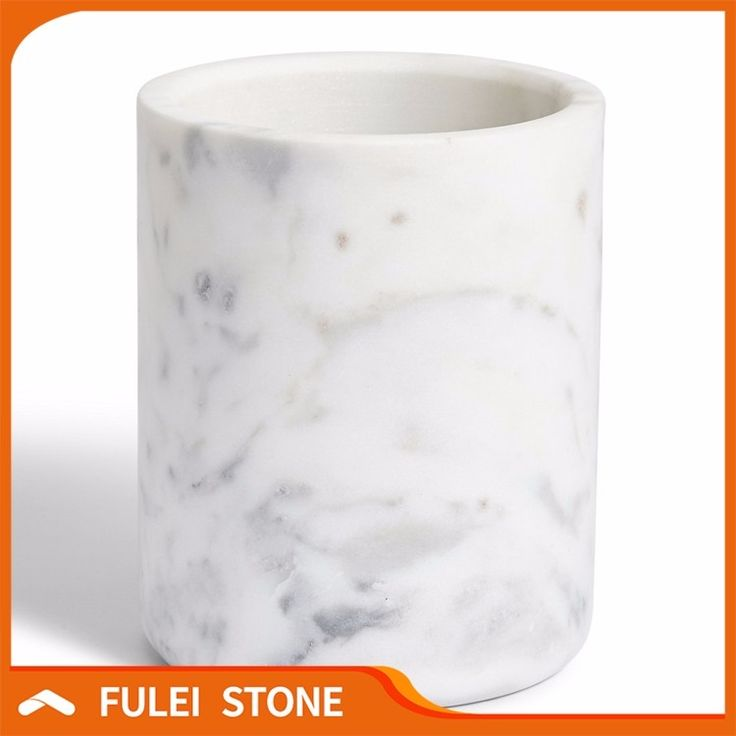 Hot Sale Best Quality Australia White Marble Candle Jars , Find Complete Details about Hot Sale Best Quality Australia White Marble Candle Jars,Candle Jars Marble,Marble Candle Jars,Australia Marble Jars from Candle Holders Supplier or Manufacturer-Xiamen D & E Stone Co., Ltd.