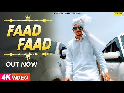 Mp3 Song Download Mp3 Song Songs