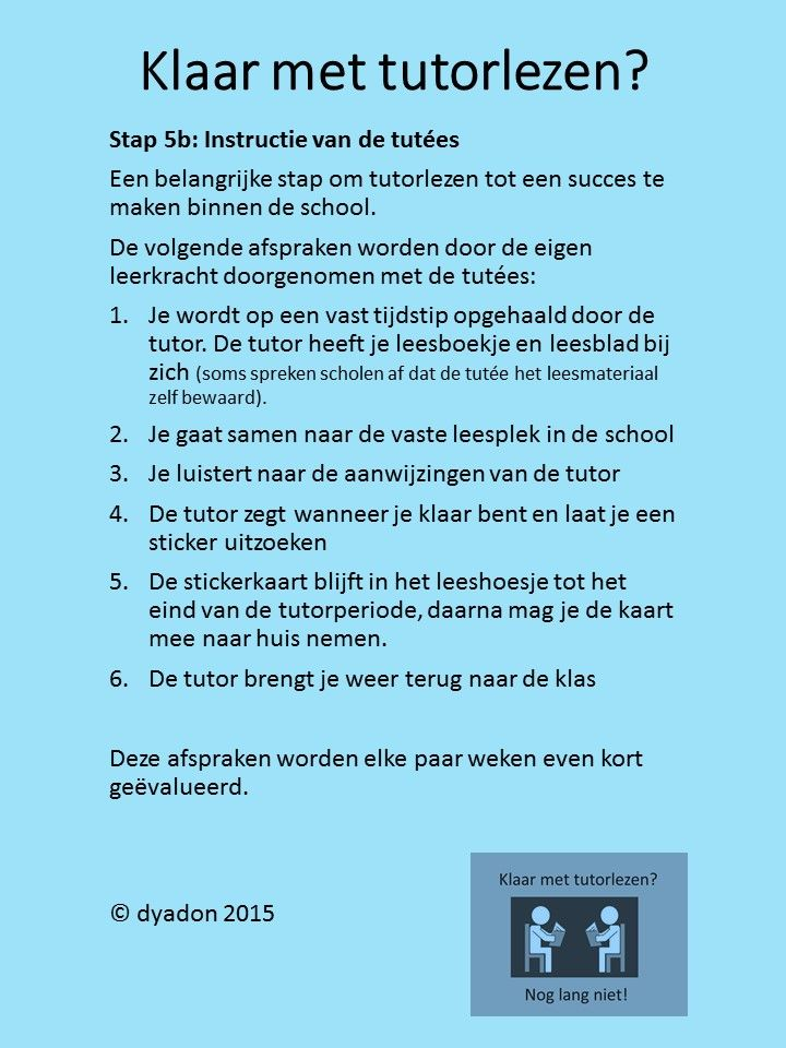 www.dyslexie-express.nl