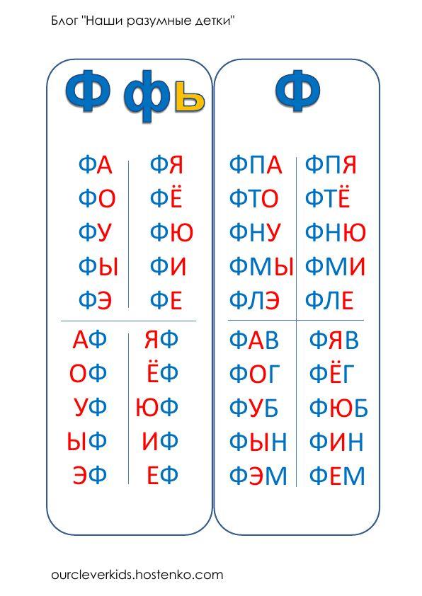 Слоговая таблица в карточках.pdf