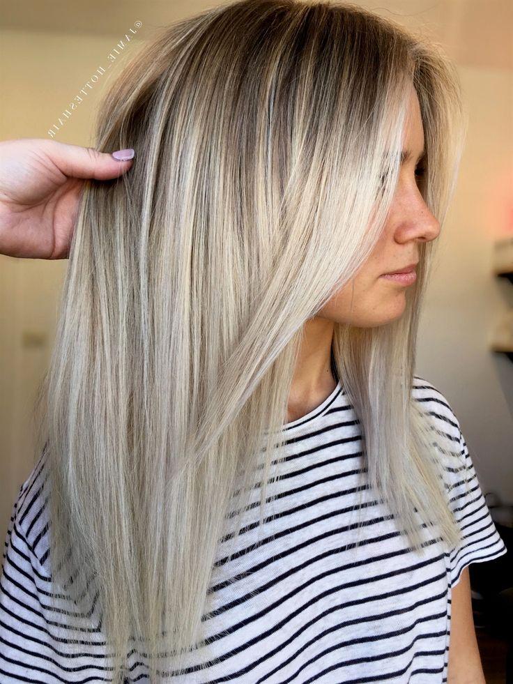 Краска для волос гарньер палитра цветов фото моря здесь