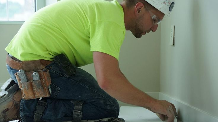 Home improvement contractors holding Thursday job fair, struggle to find workers #hmproservices http://www.bizjournals.com/milwaukee/news/2017/02/14/home-improvement-contractors-holding-thursday-job.html?ana=RSS%26s=article_search