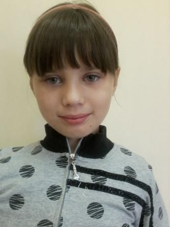 http://www.usynovite.ru - Эвелина Г.