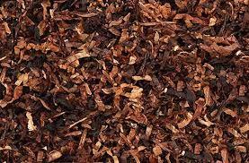 Rezultat slika za early morning pipe tobacco reviews
