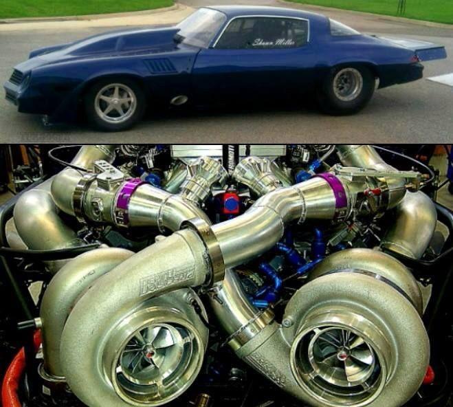 143 Best Turbo Cars Images On Pinterest