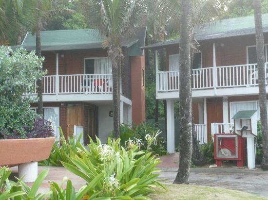 Photos of Decameron San Luis, San Andres Island - All-inclusive Resort
