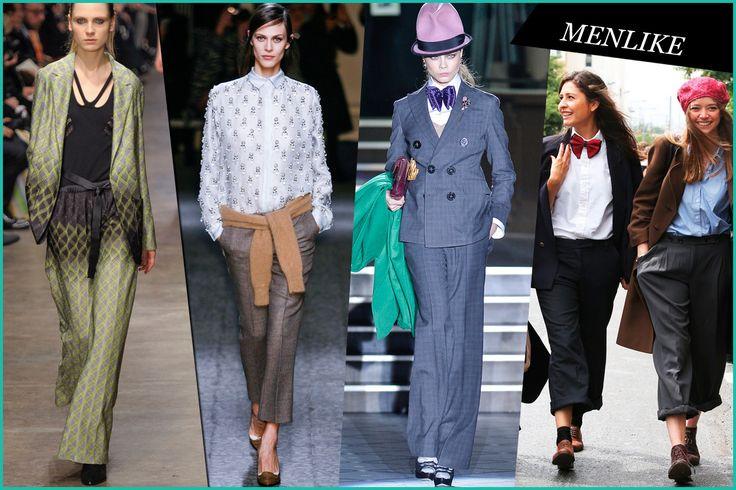M di MENLIKE http://www.grazia.it/moda/tendenze-moda/trend-autunno-inverno-2013-14-tartan