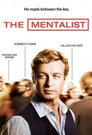 The Mentalist - Aired for 7 seasons.