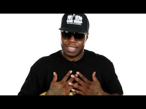 Black #Cosmopolitan Z-Ro Says 50 Cent Should've Played Tupac In 'All Eyez On Me'   #AllEyesOnMe, #AllEyezOnMe, #BennyBoom, #DemetriusShippJr, #GangstaRappers, #HIPHOP, #Music, #TupacShakur       The Benny Boom directed Tupac Shakur biopic All Eyez On Me has received less than stellar reviews from moviegoers and 'Pac fans. After actress Jada Pinkett-Smith took to Twitter to fact check what was depicted of their relationship in the film, many have collectively shaken thei
