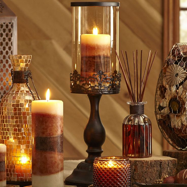 17 Best Images About Pier 1 Imports On Pinterest