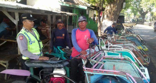 Polsek Kraton – Tribratanews Polres Pasuruan kota