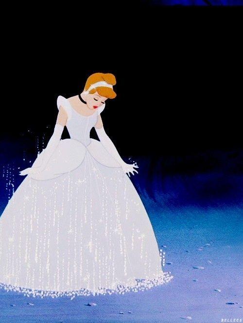 Cinderella | Great Animation | Pinterest | Disney, Happy ...