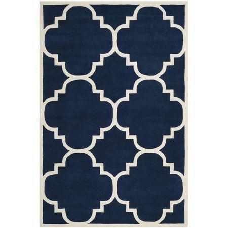 29 Best Rugs Images On Pinterest Wool Area Rugs Wool
