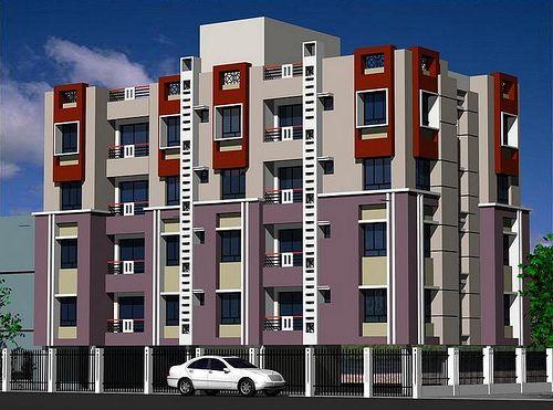 flat for sale in kolkata provide by www.liyans.com