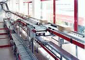 Info Directory B2B – Providing info on Conveyors, Conveyor System Manufacturer, Conveyor Systems and Components Manufacturers, Suppliers, Dealers and Exporters, Conveyor Price, Buy Conveyor Systems  online.