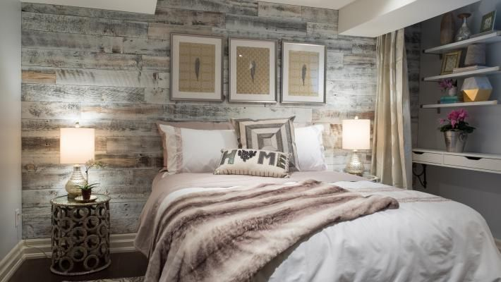 39 best images about house master bedroom on pinterest