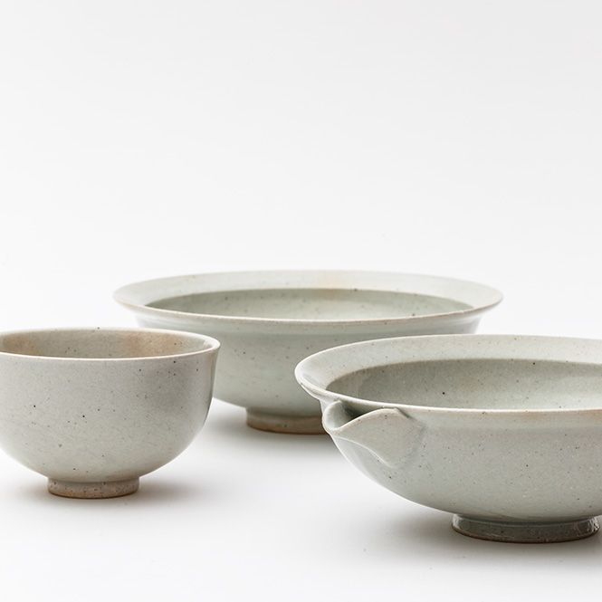 Made from Lightweight Clay. Cup & 152 best