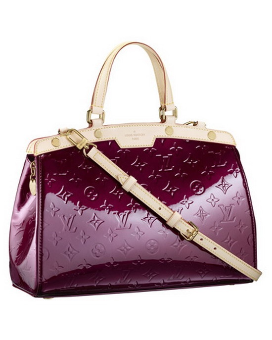 Louis Vuitton Online Shop Usa