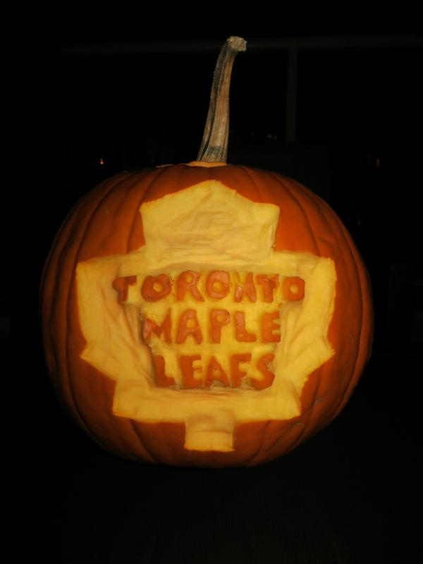 Best toronto maple leafs logo ideas on pinterest