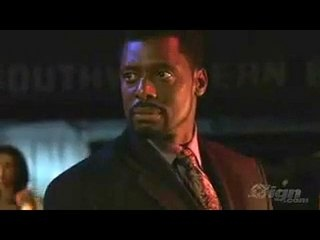 Blood and Bone: Trailer --  -- http://wtch.it/Wes08