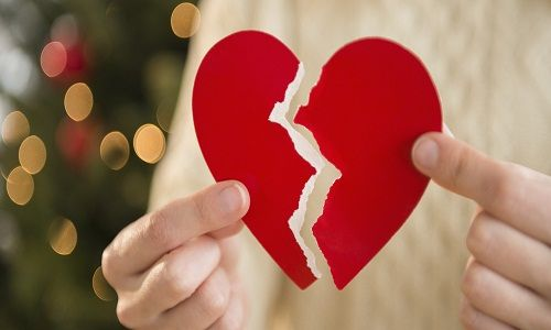 10 Ways to Divorce Proof Your Relationship