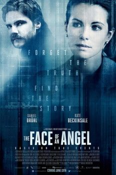 Amanda Knox film 'The Face of an Angel' is a disappointing mess