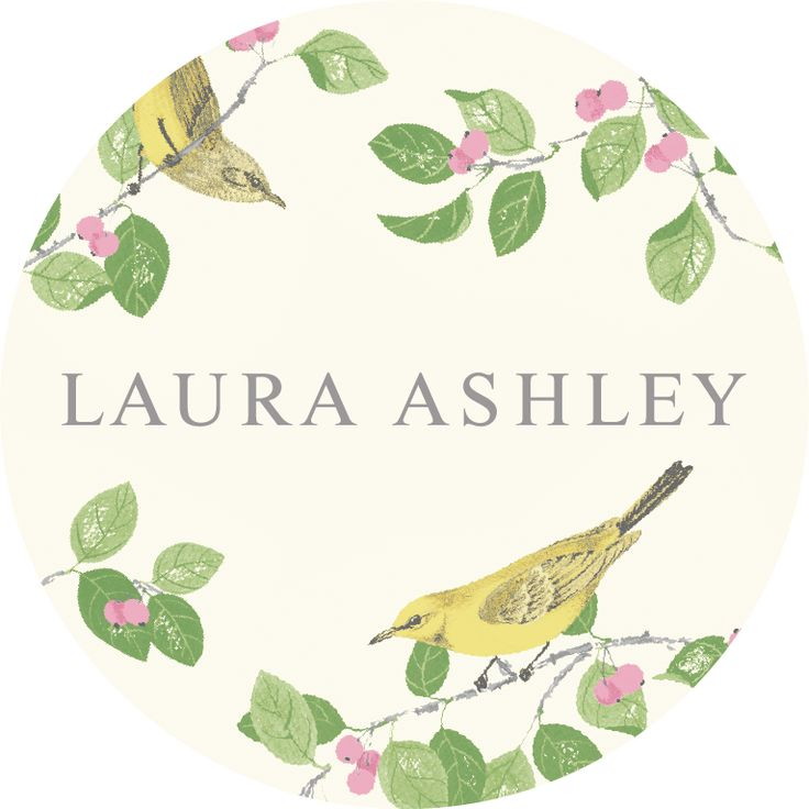 Laura Ashley UK Stationery by Portico Designs | Laura Ashley