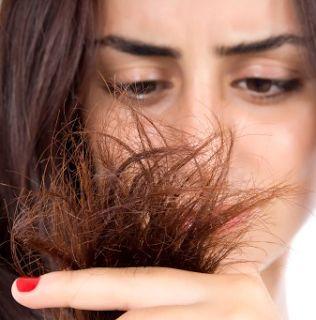 Inilah Solusi Alami Mengatasi Rambut Rontok Berlebih – Dengan berbagai cara mulai dari, Rambut Rontok Menggunakan Bawang putih, Rambut Rontok Menggunakan Teh Hijau, Rambut Rontok Menggunakan Jeruk Nipis, Rambut Rontok Menggunakan Jahe.