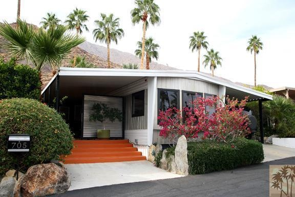 705 scenic vw palm springs ca 92264 cas palms and spring. Black Bedroom Furniture Sets. Home Design Ideas