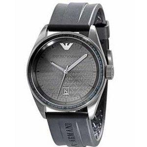 Pánské hodinky Emporio Armani AR0686