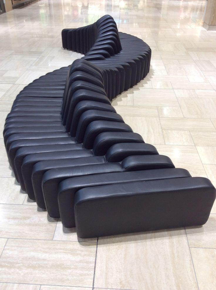 Mall Furniture