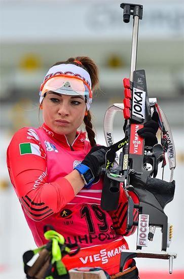 Показываем вам лучшие винтовки топ-биатлонистов на Кубке мира – от ярких до необычных: http://www.sports.ru/tribuna/blogs/russiateam/729369.html?ext=dpd…