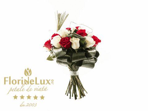 Vara se anunta cu muuuulte surprize la #floridelux! Pregatim o super colectie ce va fi lansata in curand! NOU! 🆕 Mai multe produse de la cea mai buna florarie online aici: http://bit.ly/2rg5kFF