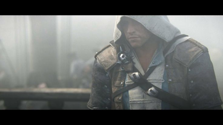 Assassins Creed Black Flag E3 Cinematic Trailer on Vimeo