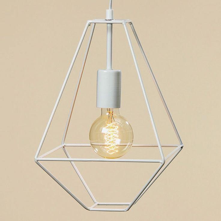 lampa-geometryczna.jpg (787×787)