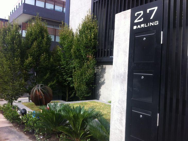 27 Darling Street South Yarra - Google Search