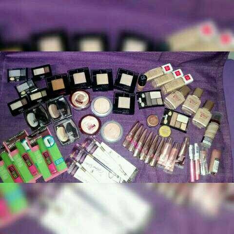 Cosmeticoschic_store -