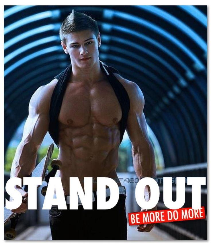 jeff seid hair style 156 best jeff seid images on attractive guys 7334 | b33857c978f6bc1462bcfa2ee7646cf3 fitness exercises gym workouts